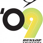 Last chance to enter the Dunlop Sporting Year 09 prize giveaway