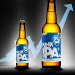 BrewDog growth hits 250% as 'Beer for Punks' ignites imaginations at home and abroad