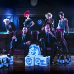 BrewDog to the People revolutionises the way it sells