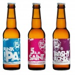 Morrisons joins BrewDog's craft beer revolution