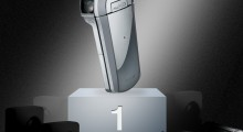 SANYO Xacti CS1 takes T3 Gadget Awards 'Camcorder of the Year' crown
