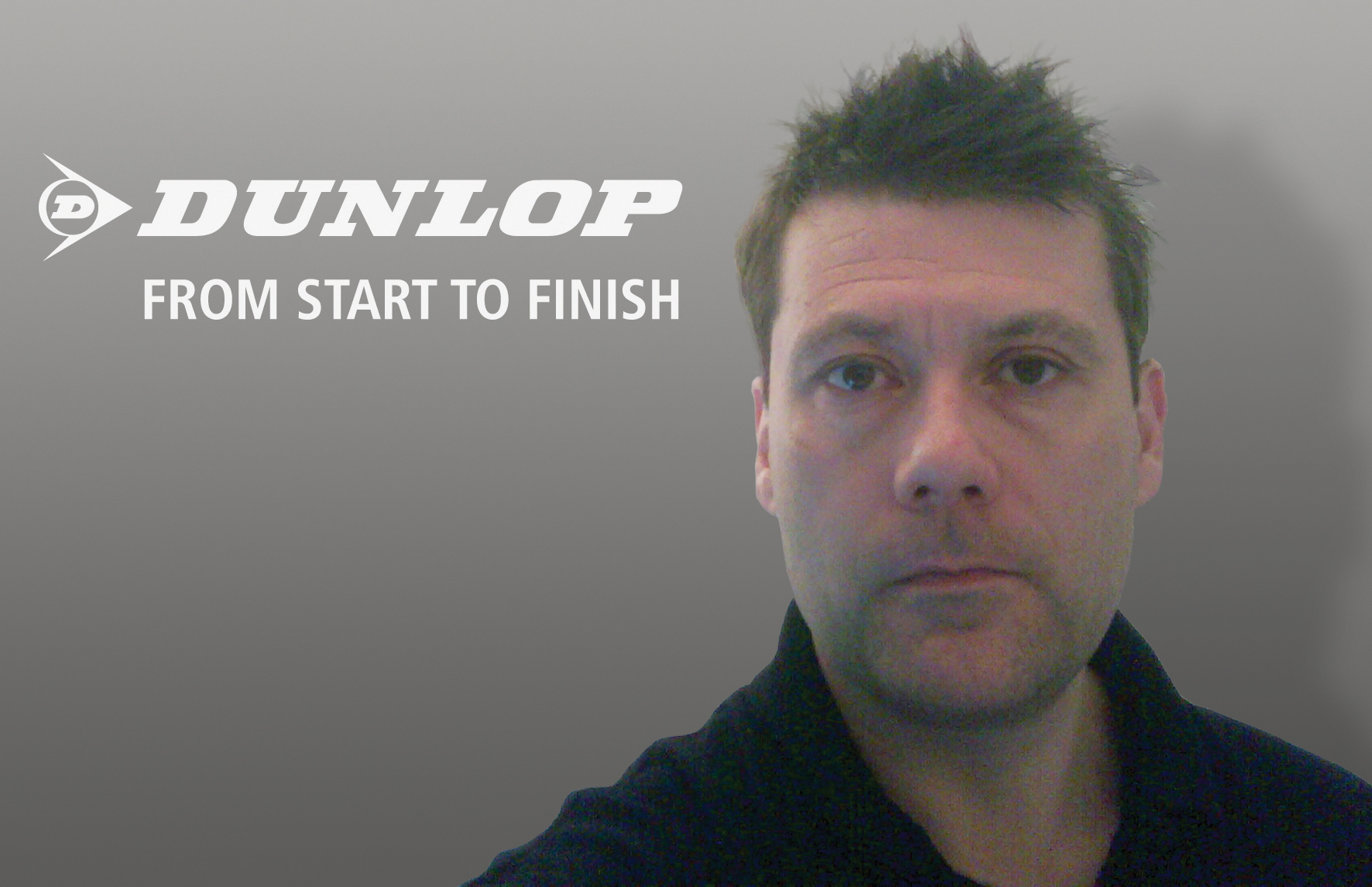 Dunlop Adhesives welcomes new Product Support Coordinator