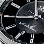 Protected: Welcome to the Oris DNR