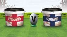 Dunlop Adhesives launches Six Nations giveaway to encourage builders to roll up to merchants nationwide