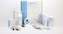 Rejuvenate the face, reshape the body & save on VAT with Cleo Q
