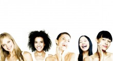 Interest free beauty loan makes looking good long-term affordable!