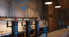 BrewDog hits out at CAMRA with 'alternative' beer festivals