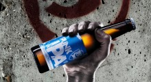 CAMRA cancels BrewDog's bar at the Great British Beer Festival