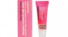 Image: Anatomicals Lip Gloss