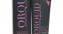 Image: Orquid Eternal Bust Lifting Cream