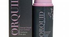 Image: Orquid Eternal Eye Contour Cream