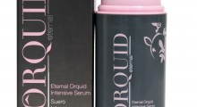 Image: Orquid Eternal Intensive Serum