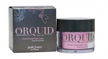 Image: Orquid Eternal Night Cream