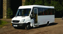 Northgate introduces new fleet services for UK and Eire councils
