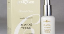 Image: Always Young Firming Serum