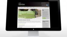 Dunlop launches new Trade Zone for tradesmen