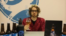 Punk brewer, BrewDog plans alternative Queen's speech on Christmas Day