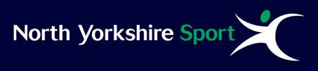 North Yorkshire Sport aim to expand on the ways that they promote and encourage participation in sport across the region