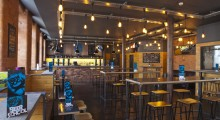 BrewDog Nottingham