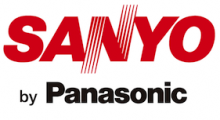 SANYO Solar is to present their new look as Panasonic Solar at Ecobuild