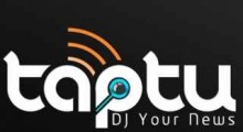 Taptu Announces Blogger Outreach Competition, Blog Applifier, Opens Up Tapform Platform for Two Lucky Winners