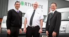Northgate invests in Milton Keynes with £500,000 re-development