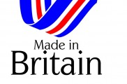 Best of British: Made in Britain window displays proven to drive footfall