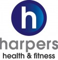 Harpers Fitness