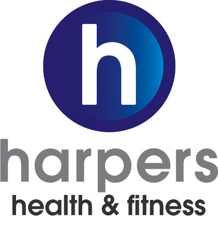 Harpers Fitness has used its industry expertise to come up with three specific exercises that would ensure the Queen is in tip-top shape for the exertions of a very special weekend