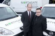 Northgate launches new Cork depot to reflect increased customer demand