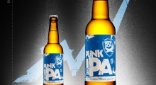 Recession? What Recession? BrewDog announces 40 new jobs and record growth in 2012