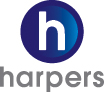 Harpers Fitness is looking for Personal Trainers and is hosting a Personal Trainers Recruitment Day at Wyboston Lakes