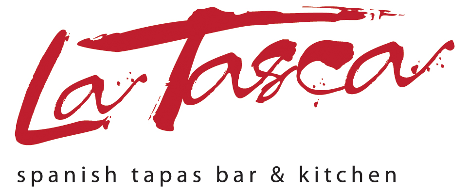La Tasca, which has 64 restaurants throughout the UK, launched its gluten-free friendly menu in February 2012