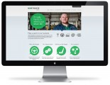 Northgate establishes new approach to company recruitment with launch of careers website