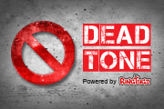 RingTagz announce launch of new Android app, 'Dead Tone' to ditch unwanted callers
