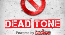 Dead Tone Android App