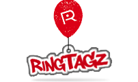 RingTagz announce launch of new Android app, 'Dead Tone' to stop unwanted calls from playground bullies