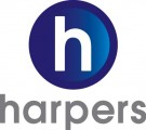Image: Harpers Fitness