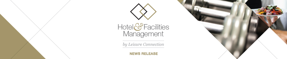 Hotel and Facilities Management by Leisure Connection