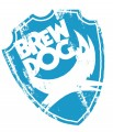 BrewDog Backs UK Minimum Alcohol Pricing