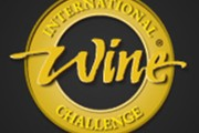 Heard it on the Grapevine: WRBM appoints Manifest London for International Wine Challenge brief