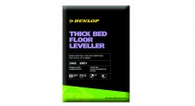 Dunlop Adhesives Thickbed Leveller