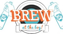 Brew at the Bog 2013: Round two for BrewDog's music and craft beer festival