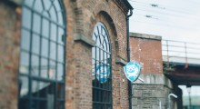 BrewDog Leeds signals the arrival of the craft beer revolution in West Yorkshire