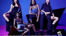 River Island embraces cutting edge Blippar technology in exclusive Rihanna collaboration