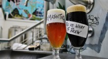 #Mashtag: BrewDog to create the world's first Twitter beer