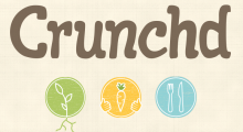 Seed the way: it's sowing time with the launch of Crunchd's online seed store