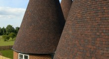 Wienerberger expands its industry-leading Sandtoft clay roof tile range with the launch of new clay plain tiles