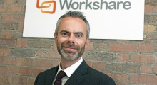 Workshare Extends Customer Support to 24/7/365