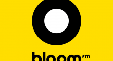 Bloom.fm gives users High Quality Audio streaming and VoiceOver Support